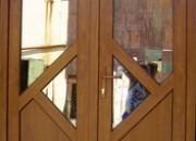 galerie-usa-exterior-12