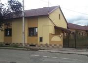 Tamplarie_PVC_Arad-11-700x525
