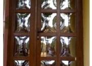 Usi_exterior_PVC_Arad-1