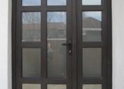 Usi_exterior_PVC_Arad-8