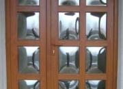 galerie-usa-exterior-20