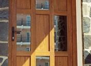 Usi_exterior_PVC_Arad-5