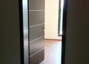 Usi_interior_Arad-10-335x320