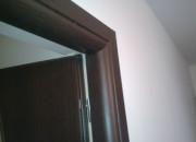 Usi_interior_Arad-23