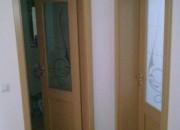 Usi_interior_Arad-5