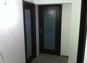 Usi_interior_Arad-7