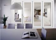 galerie-usi-interior-2