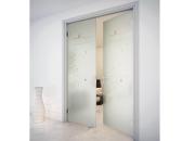 galerie-usi-interior-5